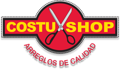 logo costushop